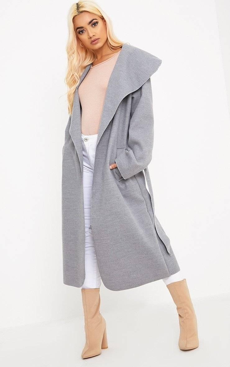معطف متوسط الطول-16