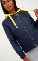 Hoody Jacket-10