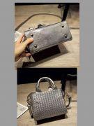 hand bag-8