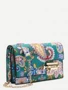 Women 's Casual Bag-1