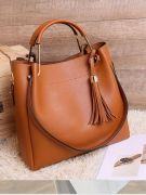 Large handbag-3