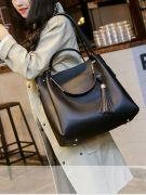 Large handbag-2
