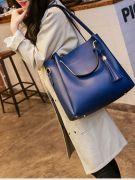 Large handbag-4
