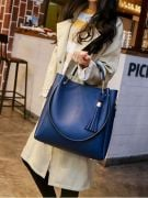 Large handbag-5