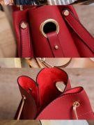 Large handbag-6