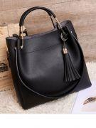 Large handbag-7