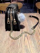 Medium size handbag-2