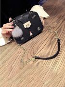 Medium size handbag-3