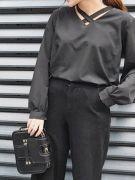 A distinct handbag-2