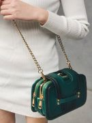 A distinct handbag-3
