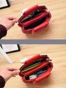 Handbag boxes-5