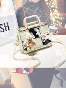 Handbag boxes-7