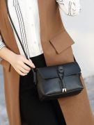 Mail Courier Bag-3