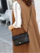 Mail Courier Bag-4