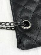 Elegant black bag-3