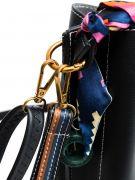 A black bag binds it-4