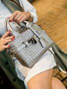 hand bag-2