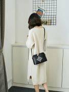 Small stylish bag-2