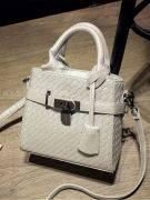 hand bag-3