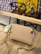 A polygonal handbag-4