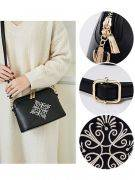 Small stylish bag-4
