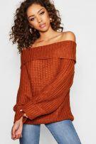 Women's Sweater-2