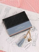 محفظة نقود انيقة-3
