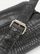 A black waistcoat-4