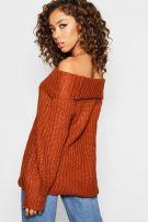Women's Sweater-3