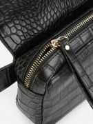 A black waistcoat-5