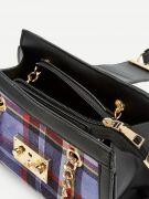 Small Carat Bag-5
