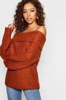 Women's Sweater-6