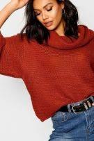 Bauho brand winter blouse-3