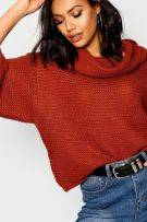 Bauho brand winter blouse-7