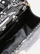 Women 's Casual Handbag-5