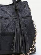Elegant women bag-5