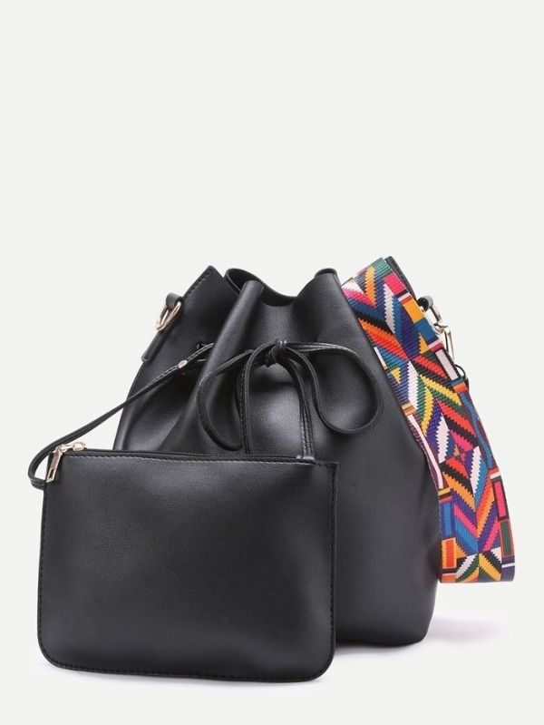 A set of Tala bags of two pieces