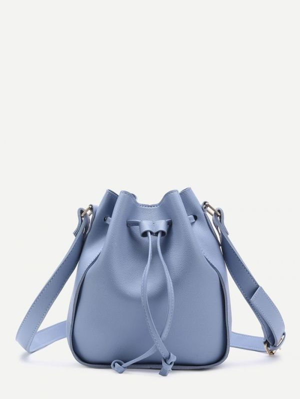 Tala bag one piece celestial