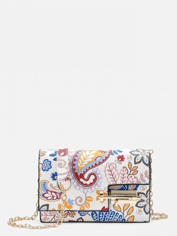 Women 's Casual Bag