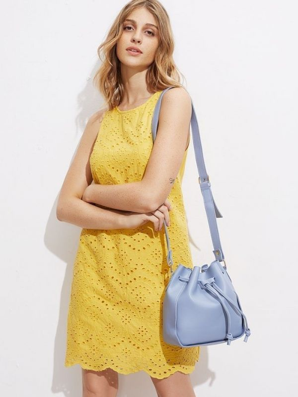 Tala bag one piece celestial-5