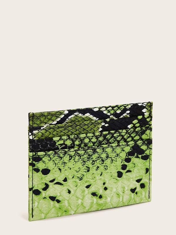 بوك جلد تمساح-1