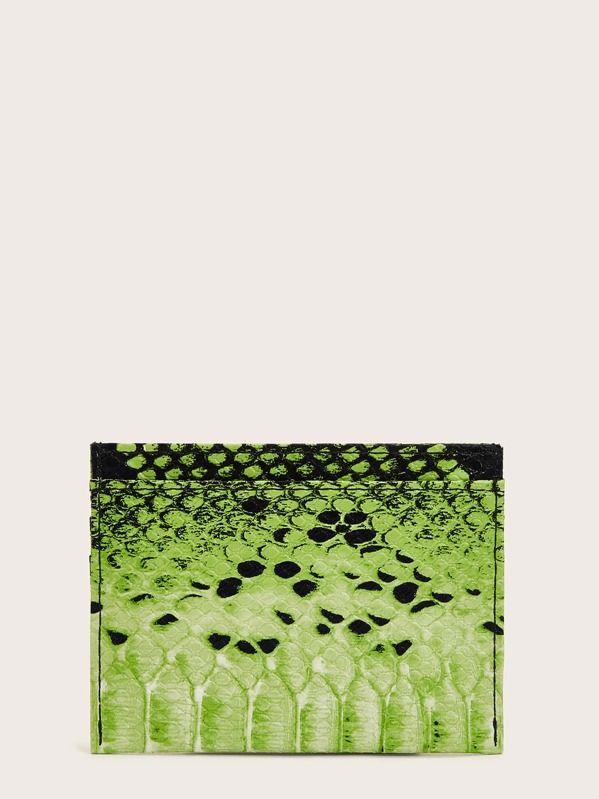 بوك جلد تمساح-2