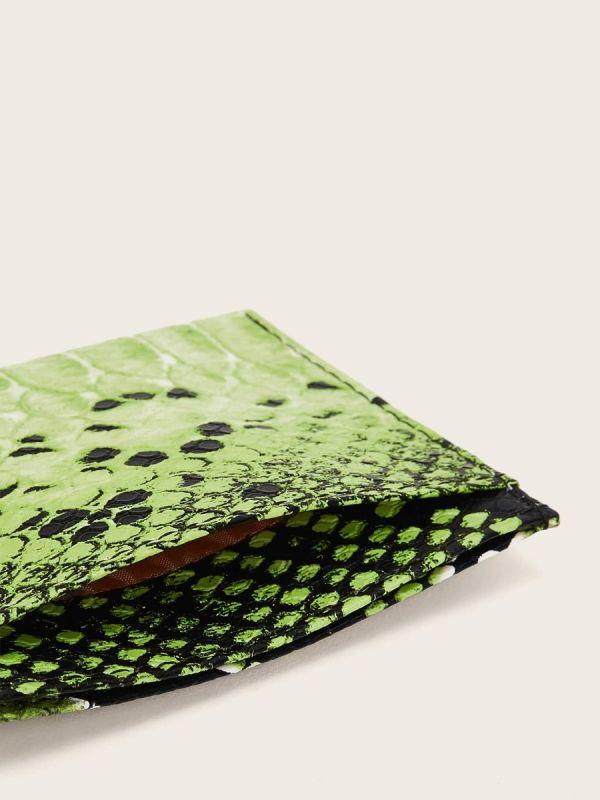 بوك جلد تمساح-3