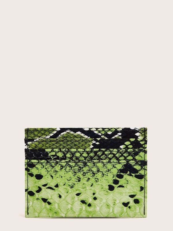 بوك جلد تمساح-4