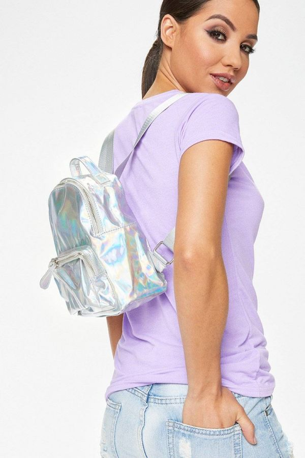 Backpack for Mesti