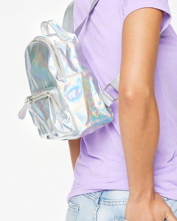 Backpack for Mesti