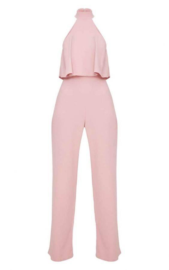 Jampspot pink