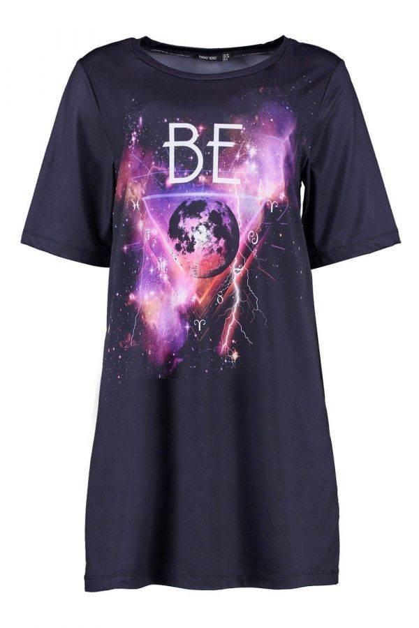 Dress-up T-shirt