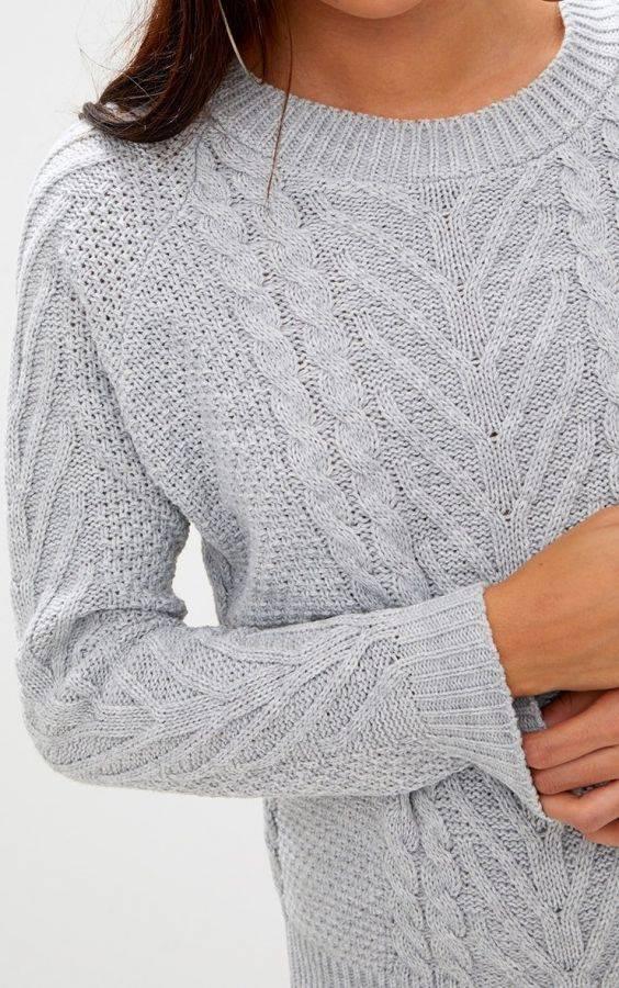 Very stylish blouse