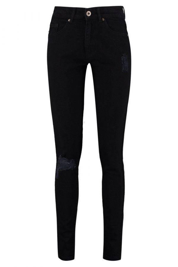 Pooh brand jeans
